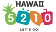Let's Go! Keiki Run: Saturday, Feb. 15; Early registration deadline: Friday, Jan. 24