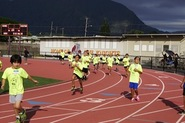 The 34th Annual Windward District Fitness Festival Recap
