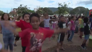 Prince Kuhio Elementary School Video about Hawaii 5210