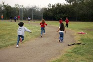 Research Intervention Shows More Play Time Leads to Better Education in Kids