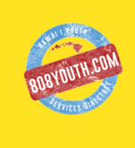 Hawai'i Youth Services Directory - Learn about children and youth programs in your community!