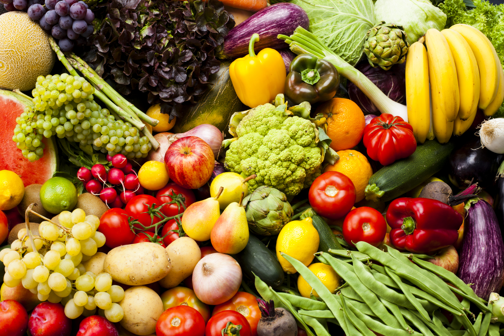 High-cost-of-fruit-and-vegetables-linked-to-higher-body-fat-in-young-children-study