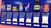 American Infants Consume More Sugar Than Adults