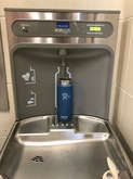 Kentucky is First State to Require Water Bottle Filling Stations in Schools